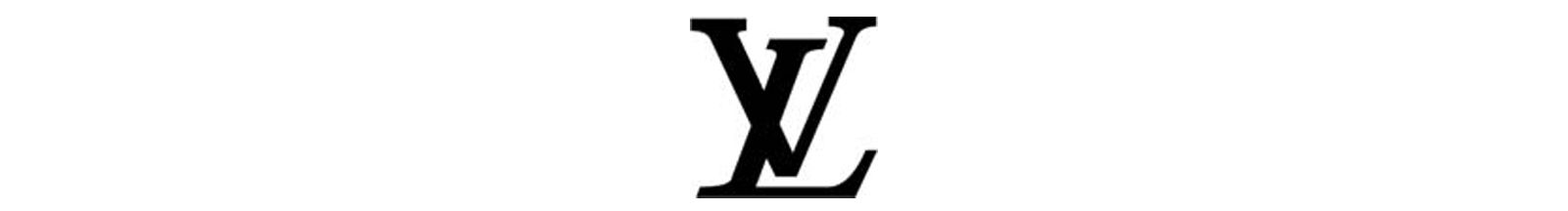 Logo – Louis_Vuitton
