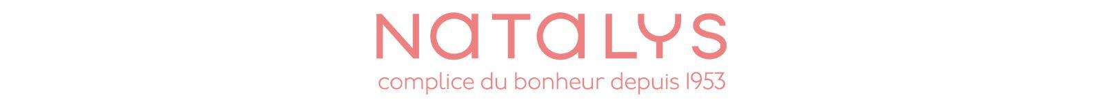 Logo-Natalys