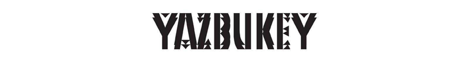 Logo – Yazbukey