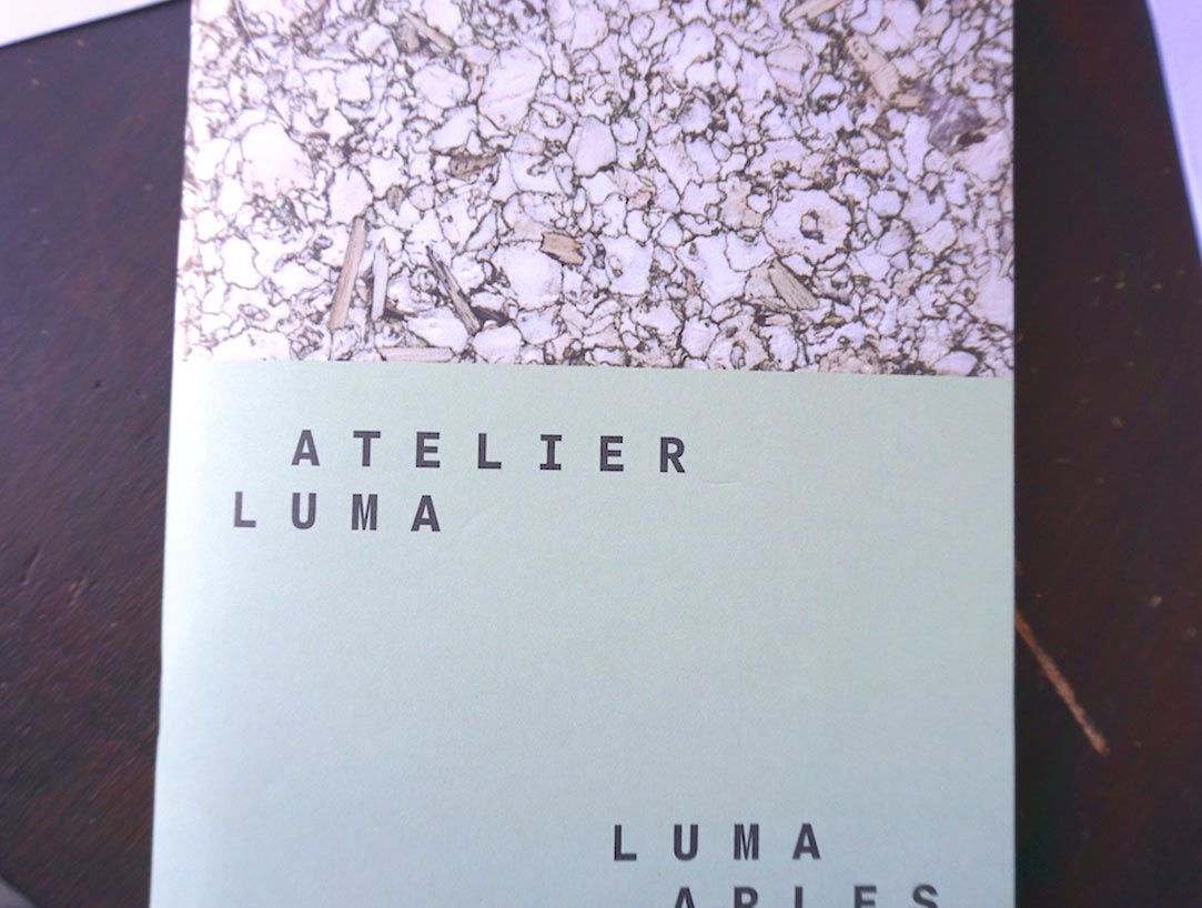 Atelier-Luma-Arles-1.JPG