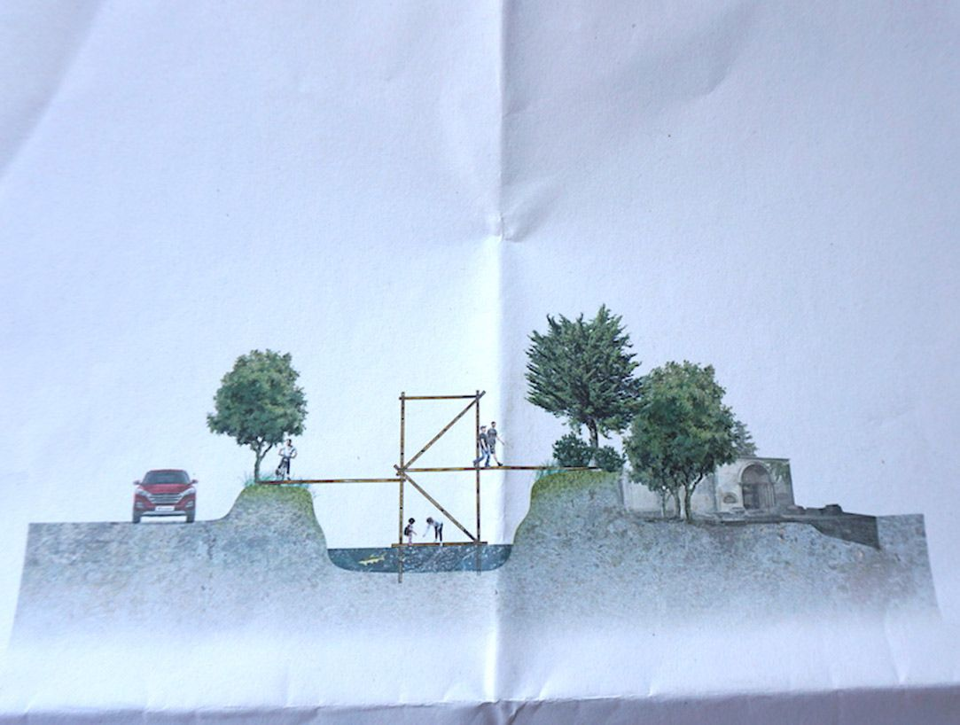 Atelier-Luma-Arles-4