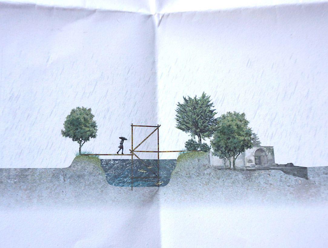 Atelier-Luma-Arles-5