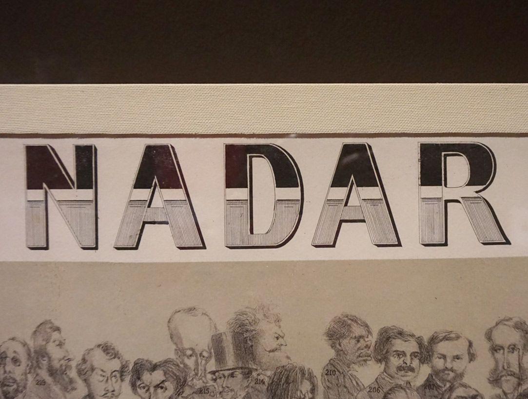 Exposition-Nadar-BNF-1