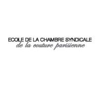 Logo-ECSCP-noir