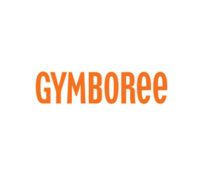 Logo-Gymboree-couleur