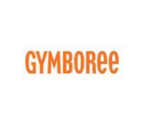 Logo-Gymboree-couleur