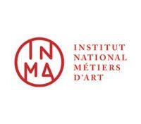 Logo-INMA-couleur