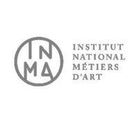 Logo-INMA-gris