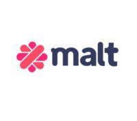 Logo-Malt-couleur