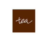 Logo-Tea-Collection-couleur