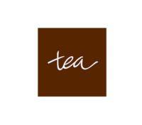 Logo-Tea-Collection-couleur