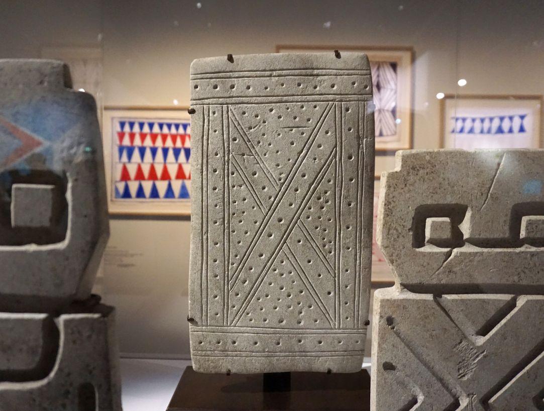 Exposition_Geometries-du-Sud-Du-Mexique-a-la-Terre-de-Feu_Fondation-Cartier-pour-l-Art-Contemporain-1