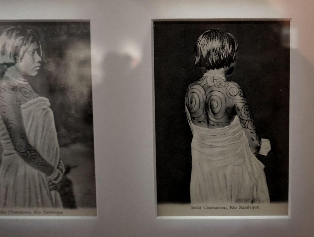Exposition_Geometries-du-Sud-Du-Mexique-a-la-Terre-de-Feu_Fondation-Cartier-pour-l-Art-Contemporain-10