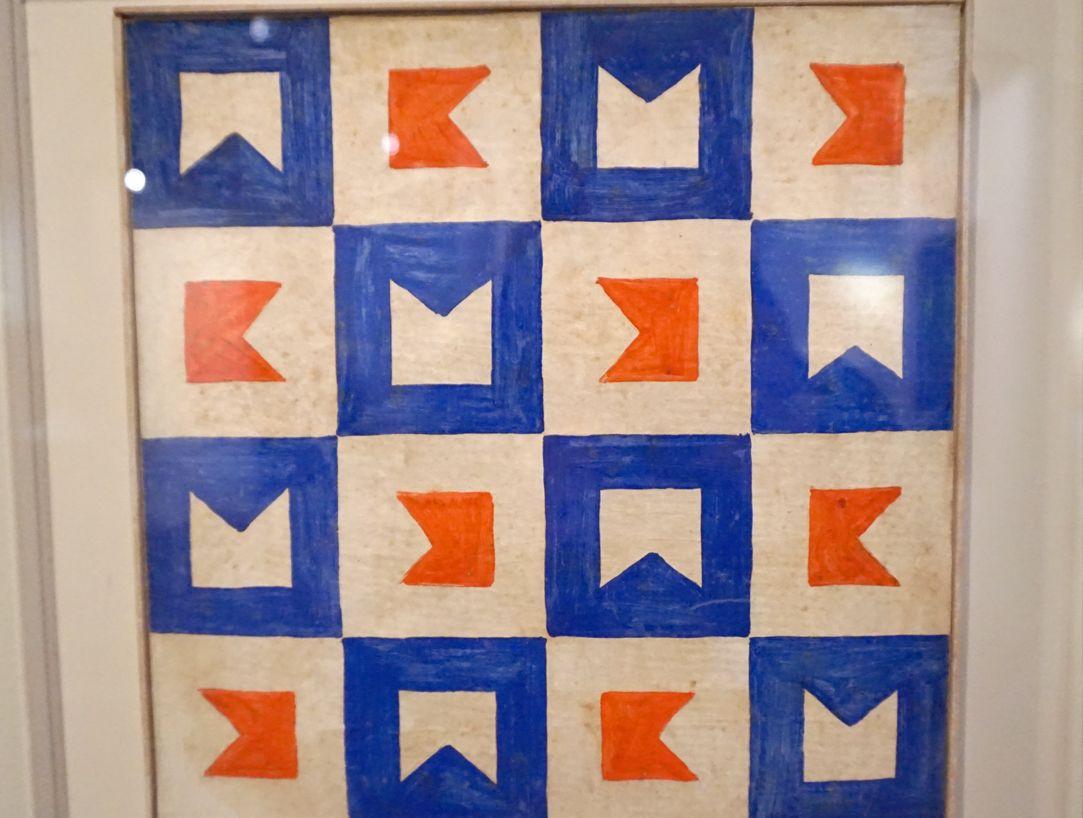 Exposition_Geometries-du-Sud-Du-Mexique-a-la-Terre-de-Feu_Fondation-Cartier-pour-l-Art-Contemporain-2
