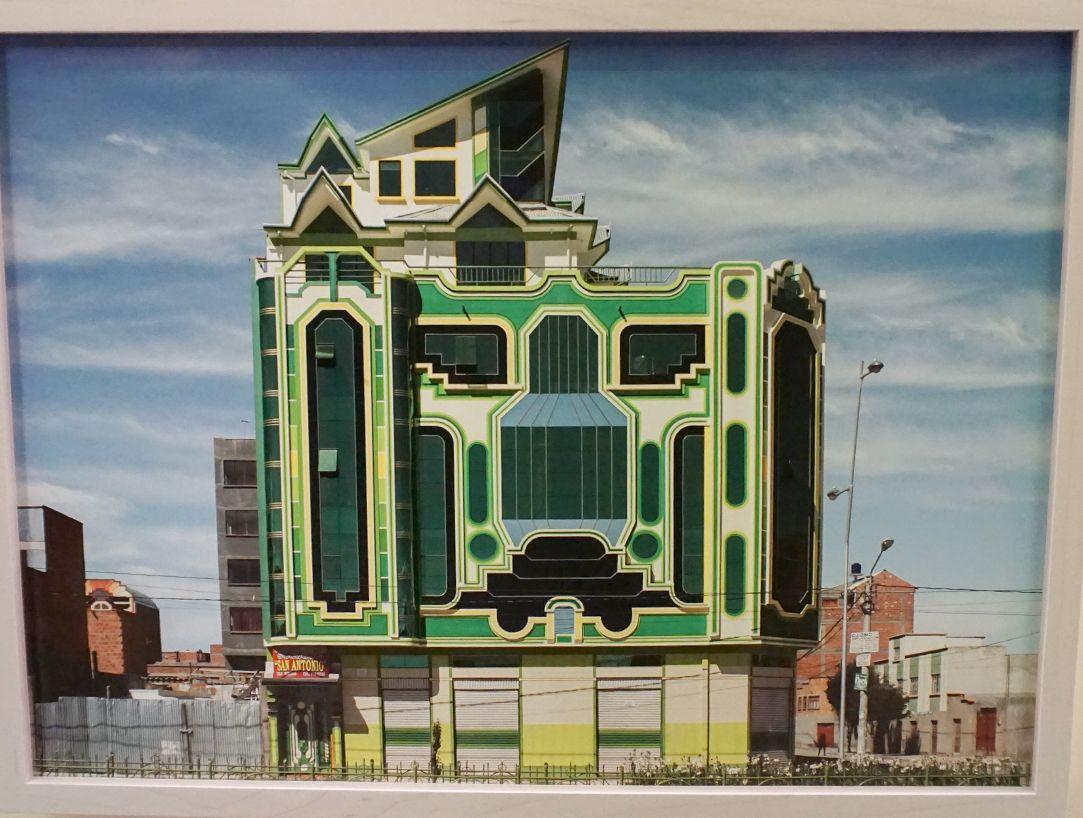 Exposition_Geometries-du-Sud-Du-Mexique-a-la-Terre-de-Feu_Fondation-Cartier-pour-l-Art-Contemporain-3