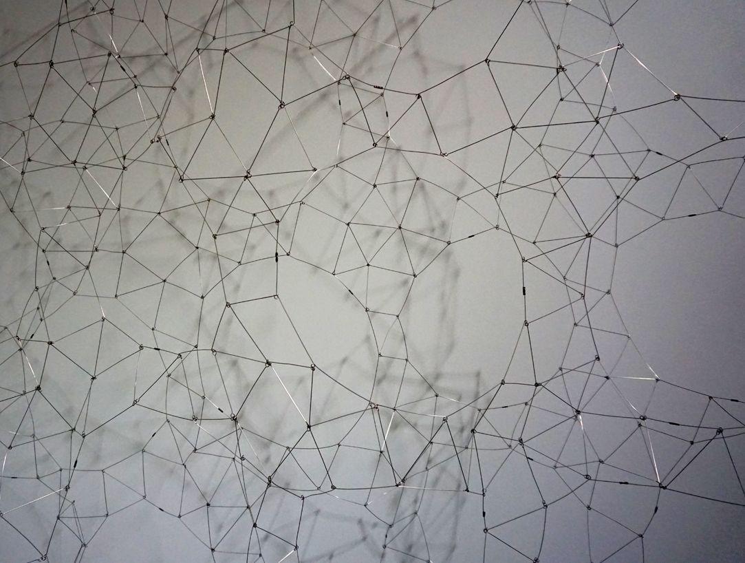Exposition_Geometries-du-Sud-Du-Mexique-a-la-Terre-de-Feu_Fondation-Cartier-pour-l-Art-Contemporain-5