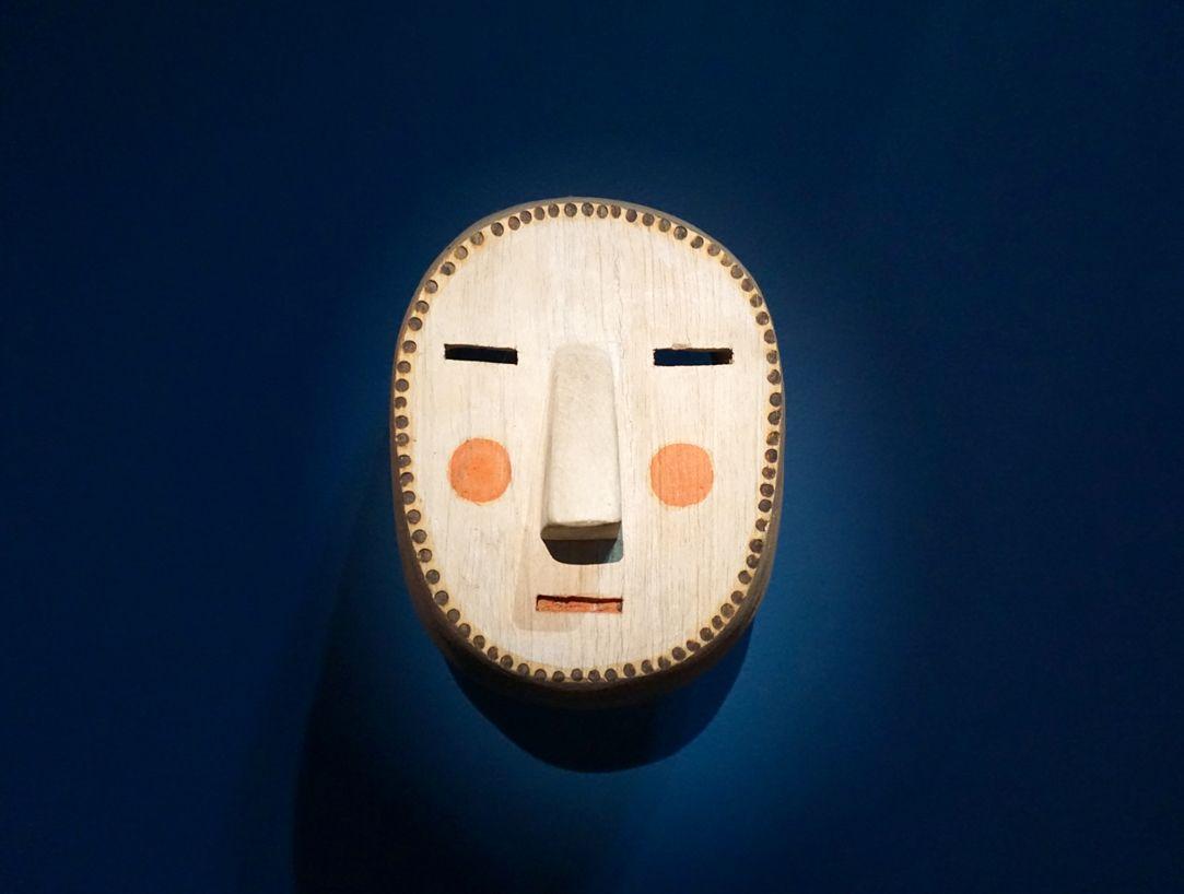 Exposition_Geometries-du-Sud-Du-Mexique-a-la-Terre-de-Feu_Fondation-Cartier-pour-l-Art-Contemporain-8