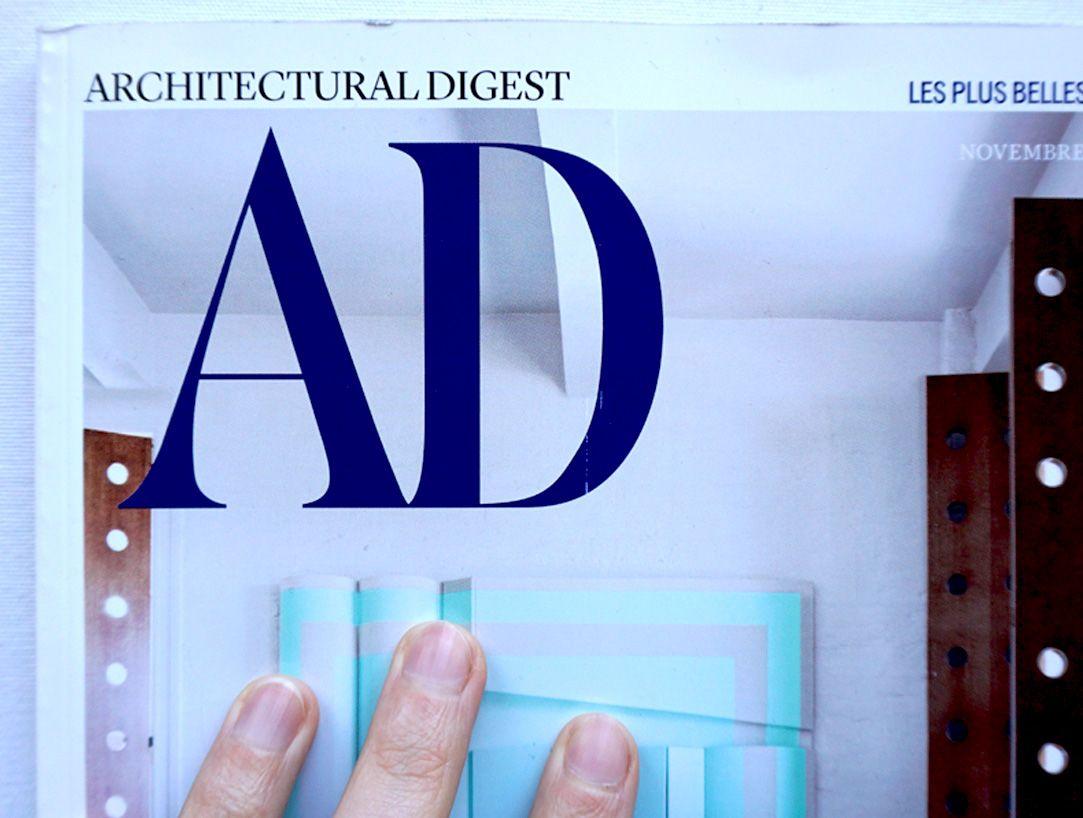 Magazine_AD-magazine_Novembre-2018_1