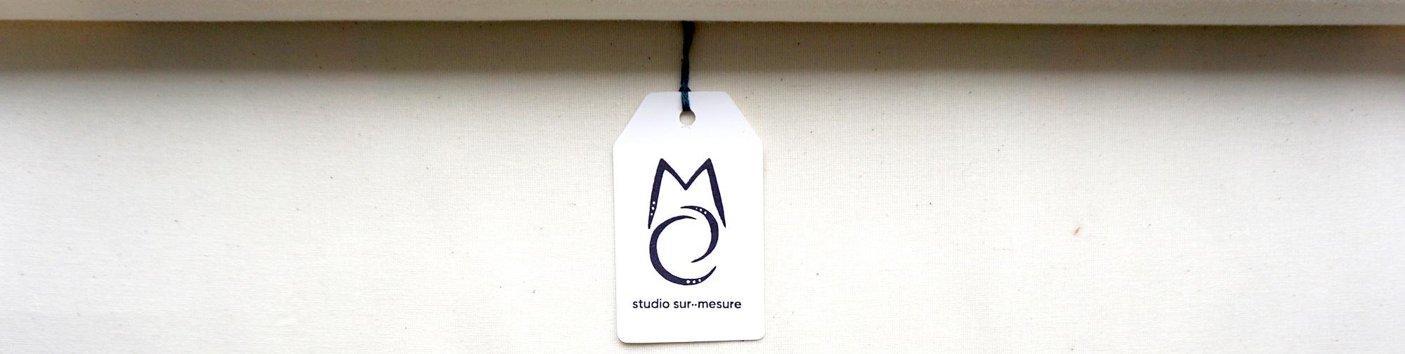 Titre-Bandeau-d-accueil-Logo-MDC-Studio-sur-mesure
