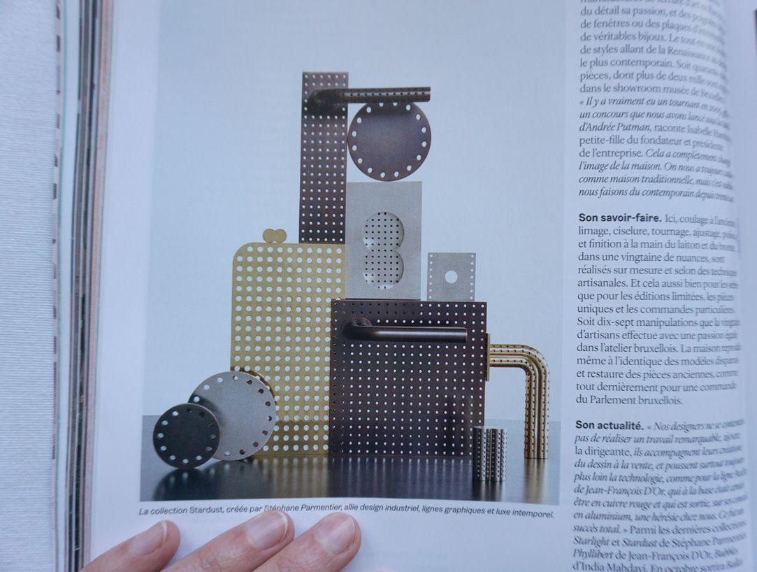 Magazine_AD-magazine_Novembre-2018_6