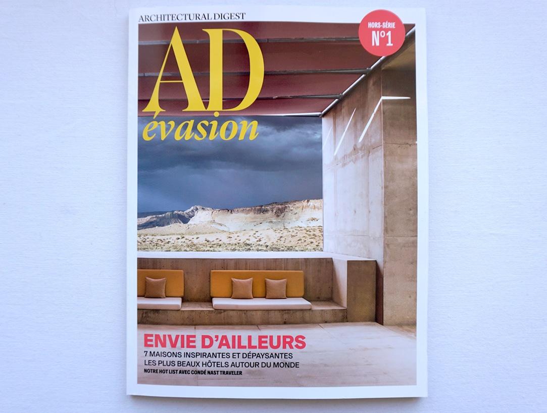 Magazine_AD-Magazine-Evasion_Decembre-2018_1