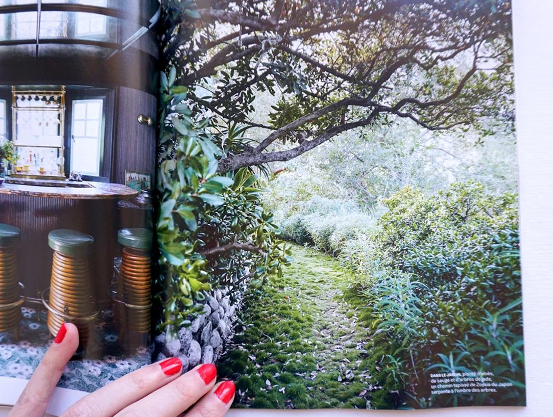 Magazine_AD-Magazine-Evasion_Decembre-2018_10