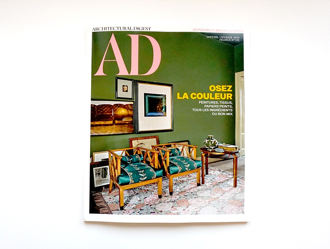 Magazine_AD-Magazine_Janvier-2019_1