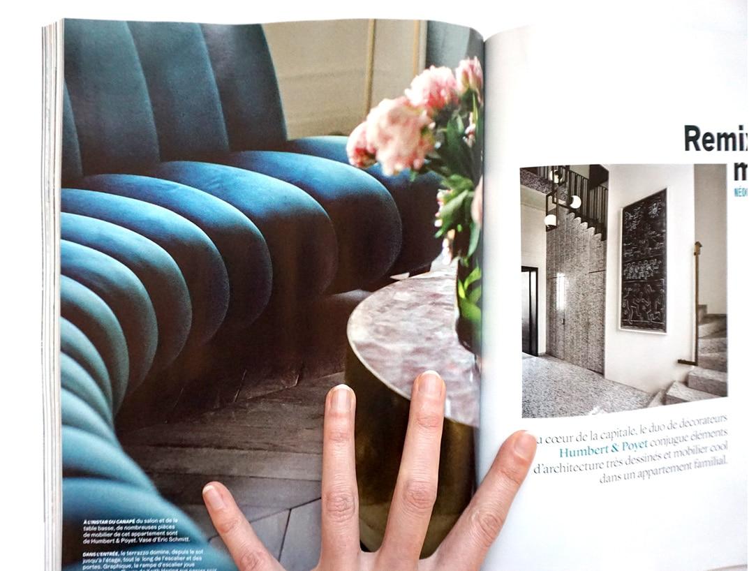 Magazine_AD-Magazine_Janvier-2019_10