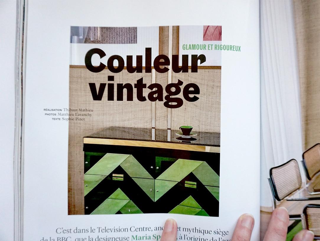 Magazine_AD-Magazine_Janvier-2019_11