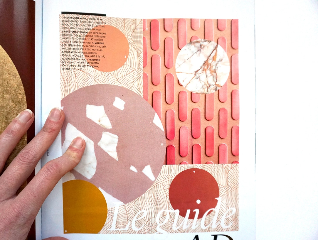Magazine_AD-Magazine_Janvier-2019_12