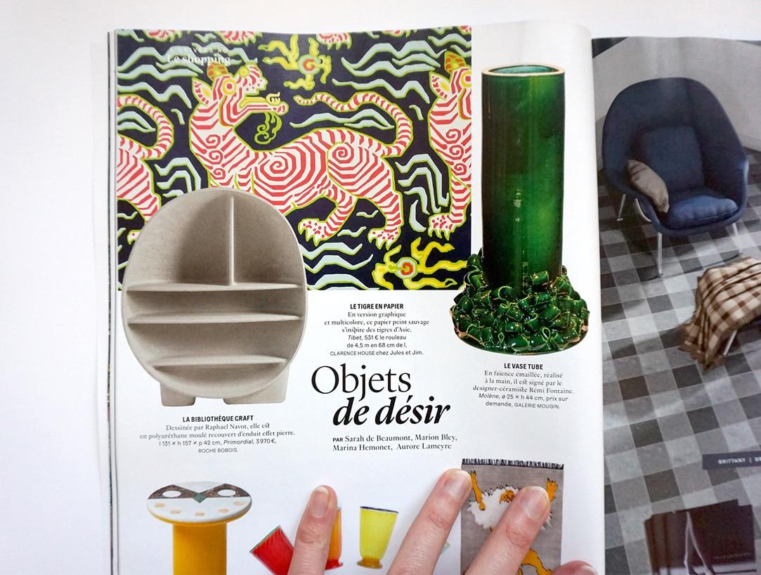 Magazine_AD-Magazine_Janvier-2019_2