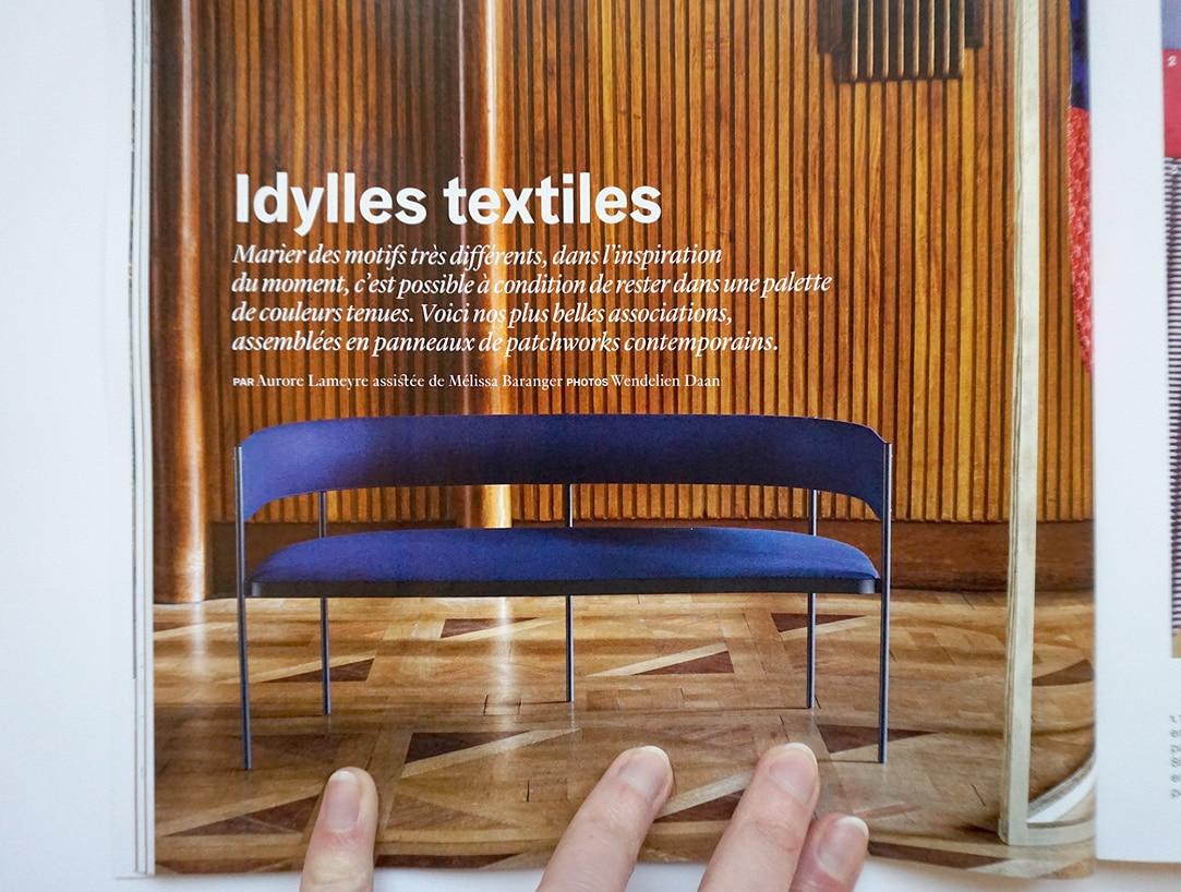 Magazine_AD-Magazine_Janvier-2019_4