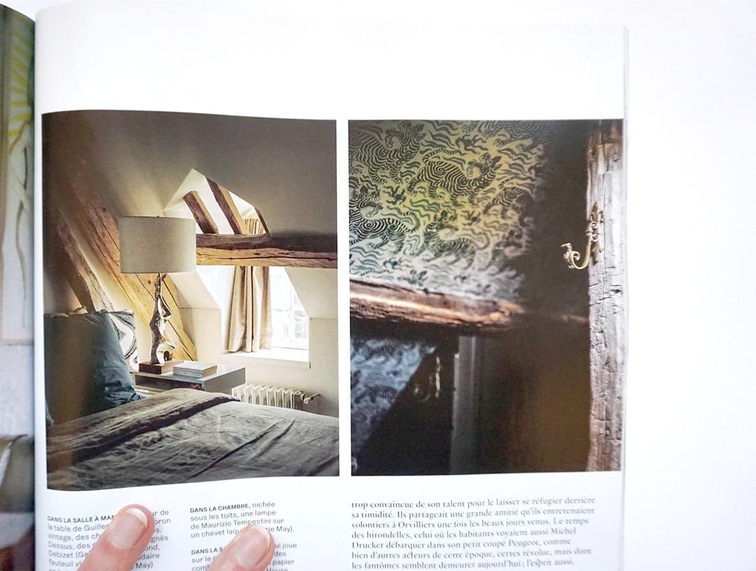 Magazine_AD-Magazine_Janvier-2019_8