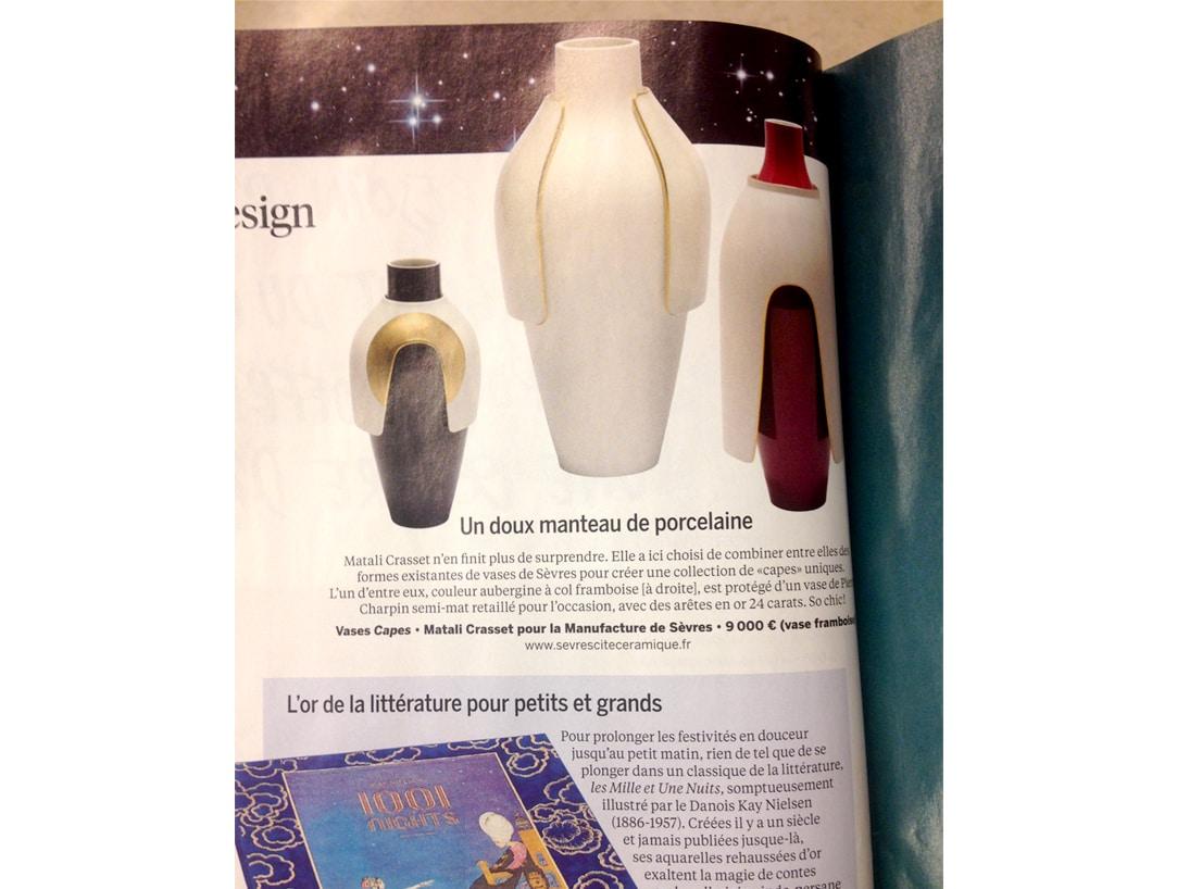 Magazine_Beaux-Arts_Decembre-2018_2