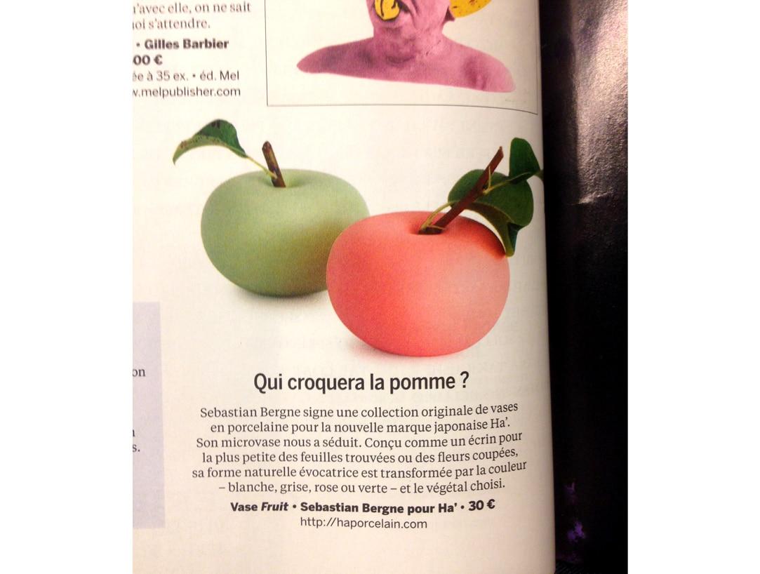 Magazine_Beaux-Arts_Decembre-2018_3