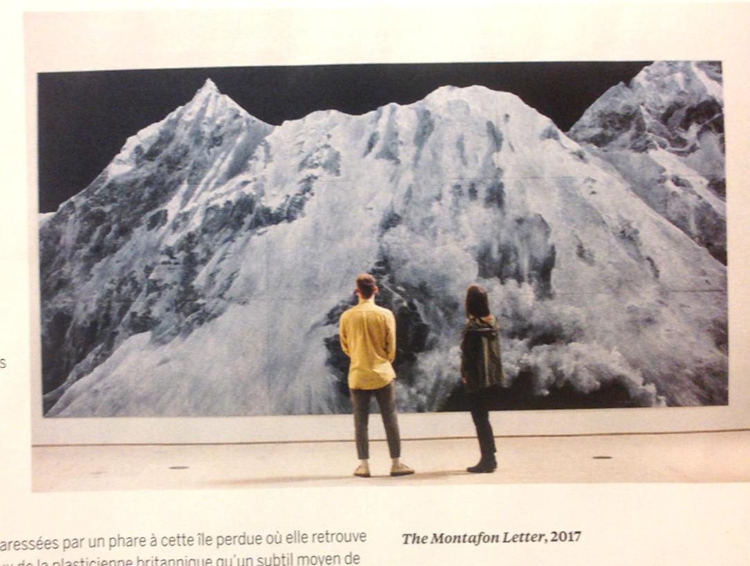 Magazine_Beaux-Arts_Decembre-2018_5