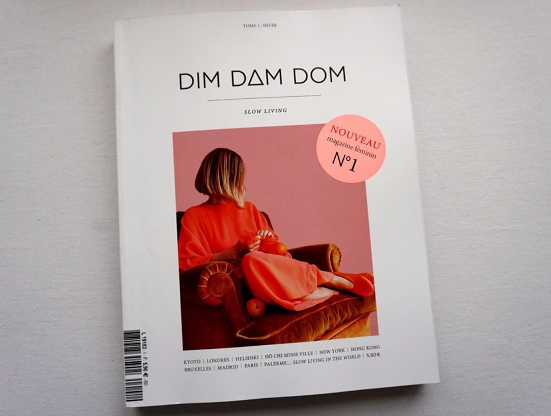 Magazine_Dim-Dam-Dom_Hiver-2018_1