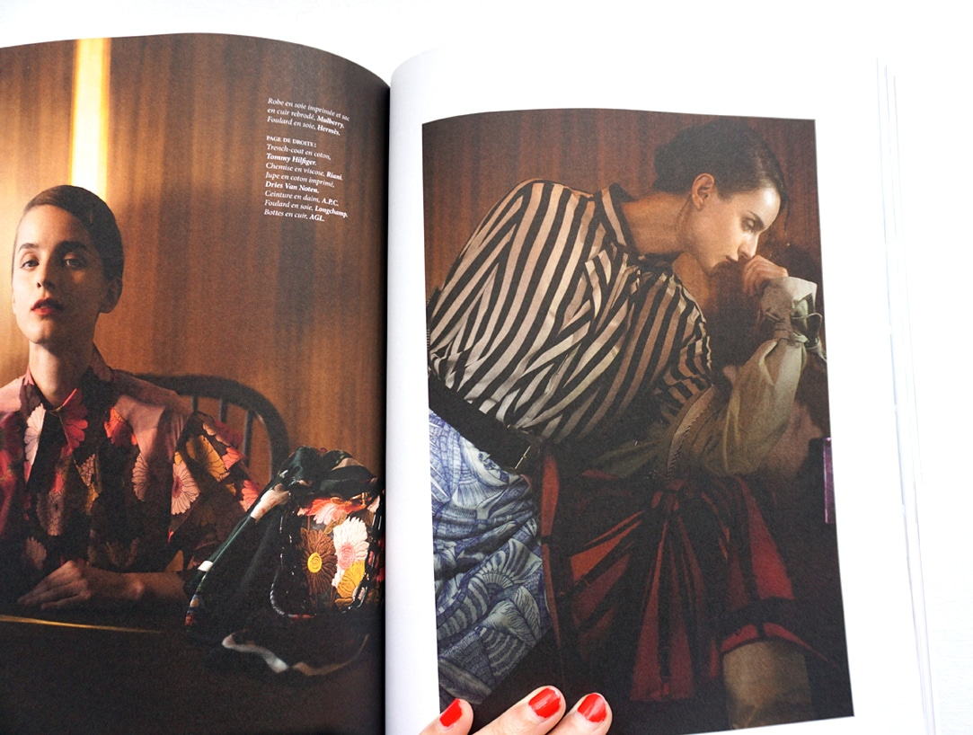 Magazine_Dim-Dam-Dom_Hiver-2018_10