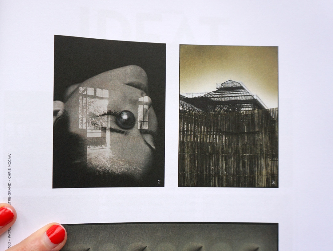 Magazine_Dim-Dam-Dom_Hiver-2018_12