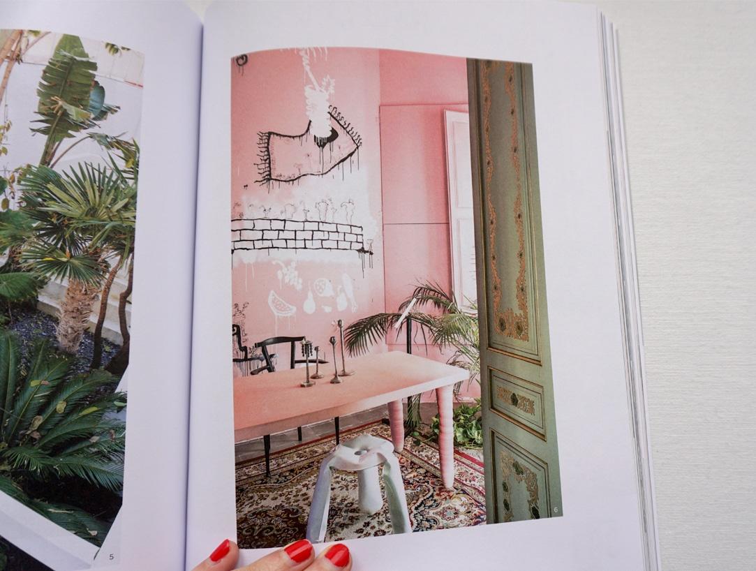 Magazine_Dim-Dam-Dom_Hiver-2018_7