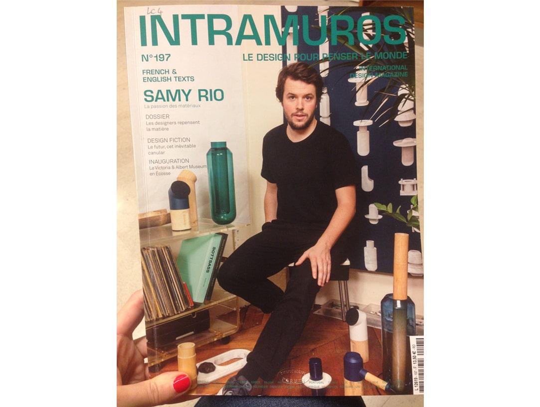 Magazine_Intramuros_Decembre-2018_1