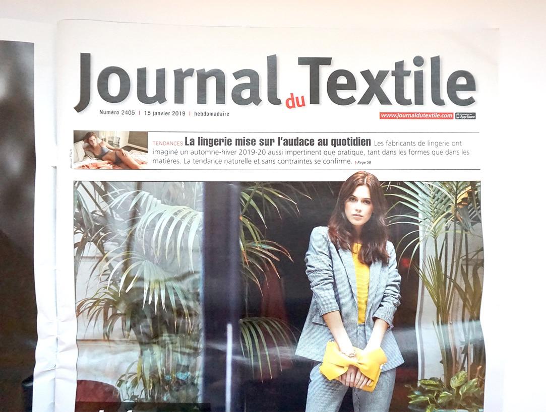 Magazine_Journal-du-Textile_Janvier-2019_1