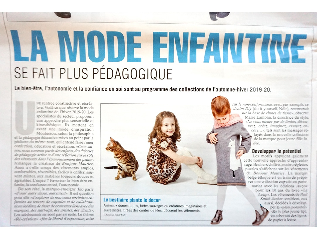 Magazine_Journal-du-Textile_Janvier-2019_3