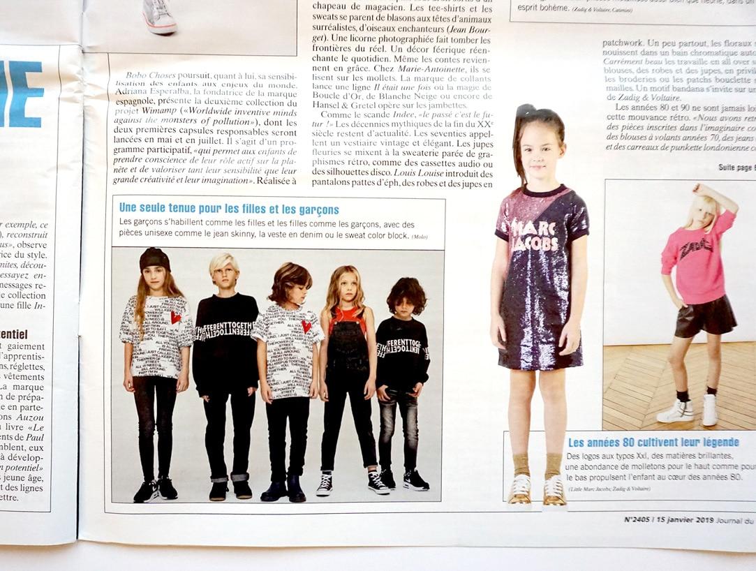 Magazine_Journal-du-Textile_Janvier-2019_4