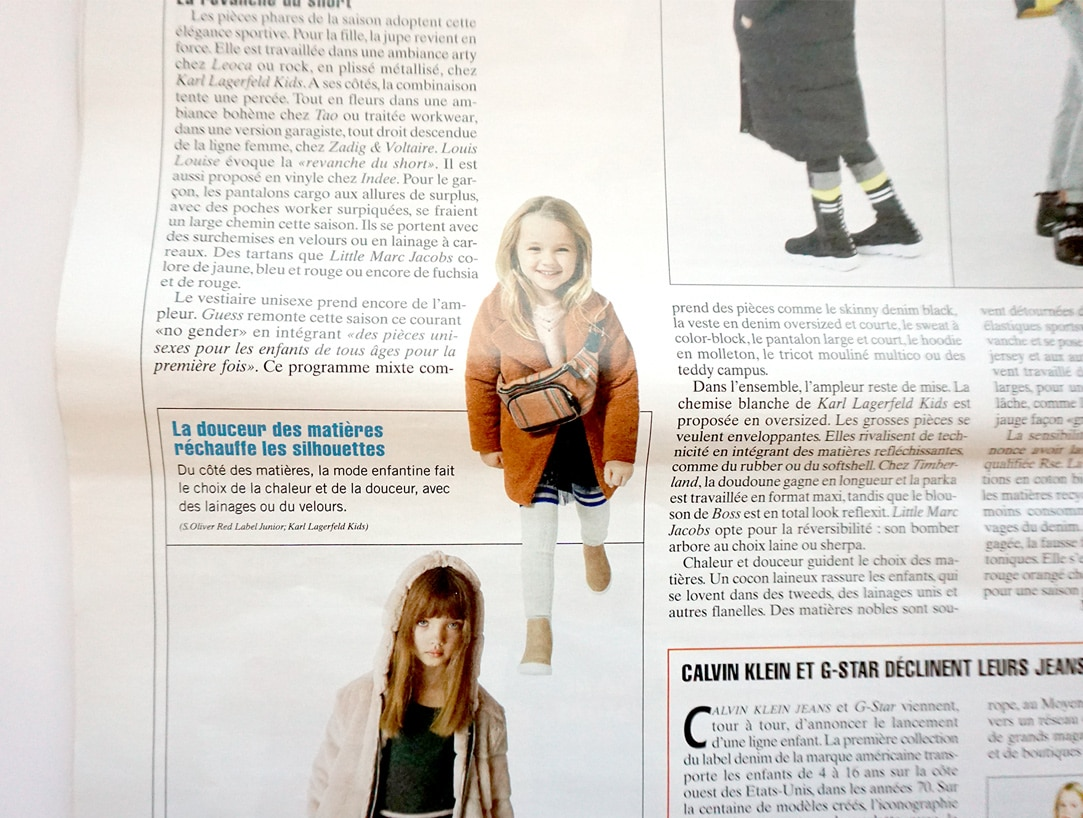 Magazine_Journal-du-Textile_Janvier-2019_5