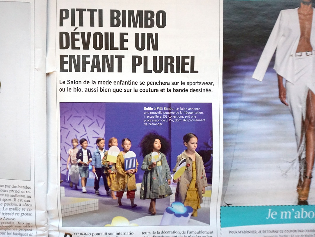 Magazine_Journal-du-Textile_Janvier-2019_6