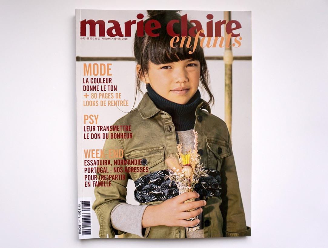 Magazine_Marie-Claire-Enfants_Automne-Hiver-2018-2019_1