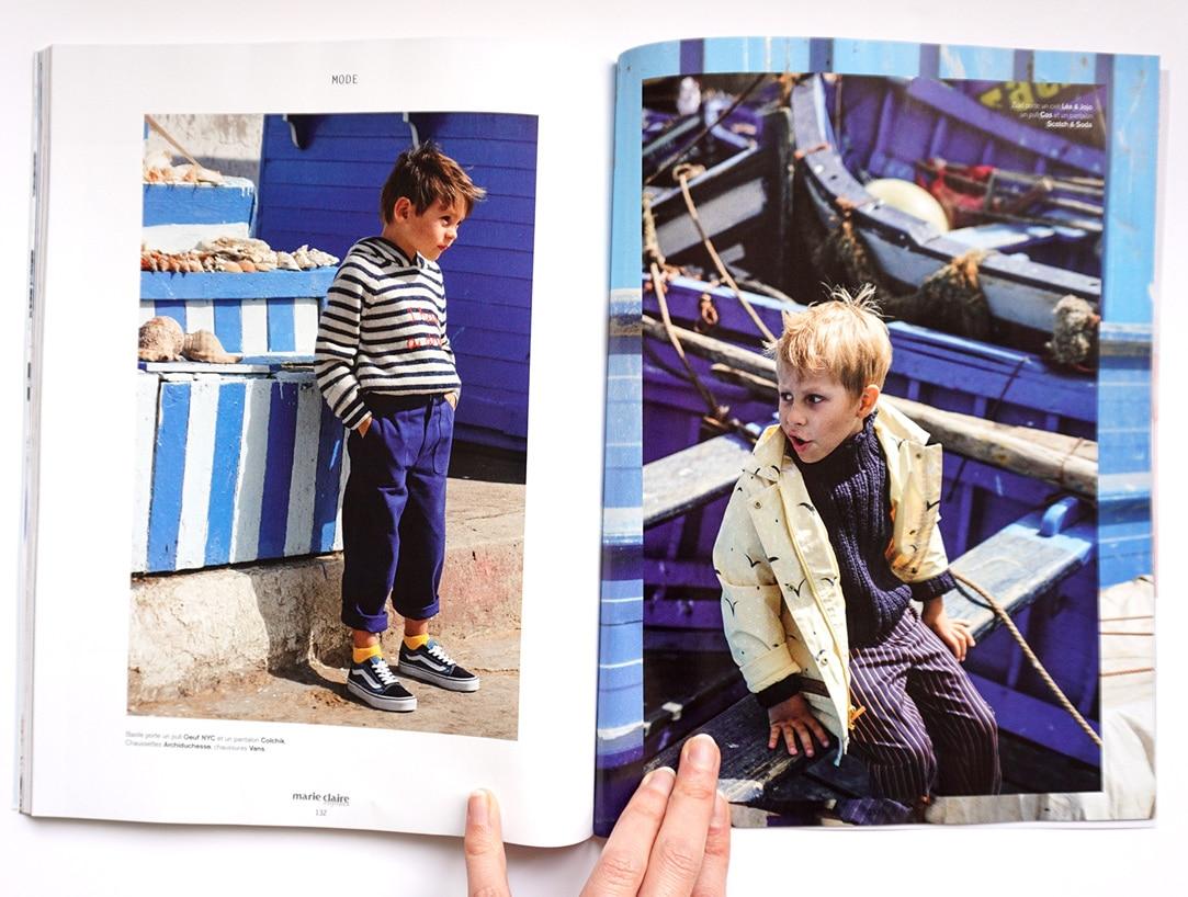 Magazine_Marie-Claire-Enfants_Automne-Hiver-2018-2019_6