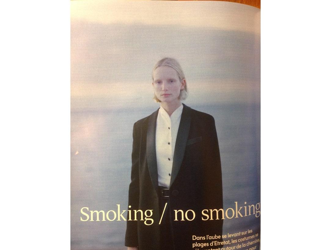 Magazine_Marie-Claire_Janvier-2019_3