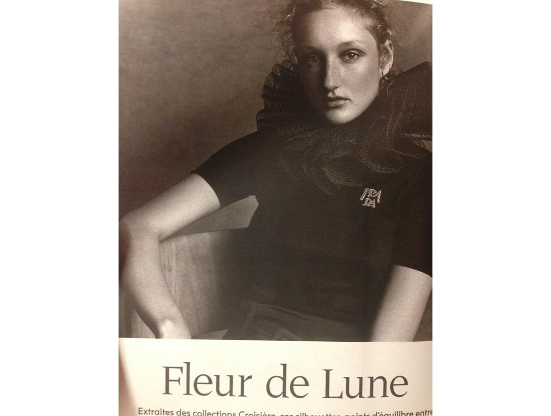 Magazine_Marie-Claire_Janvier-2019_5